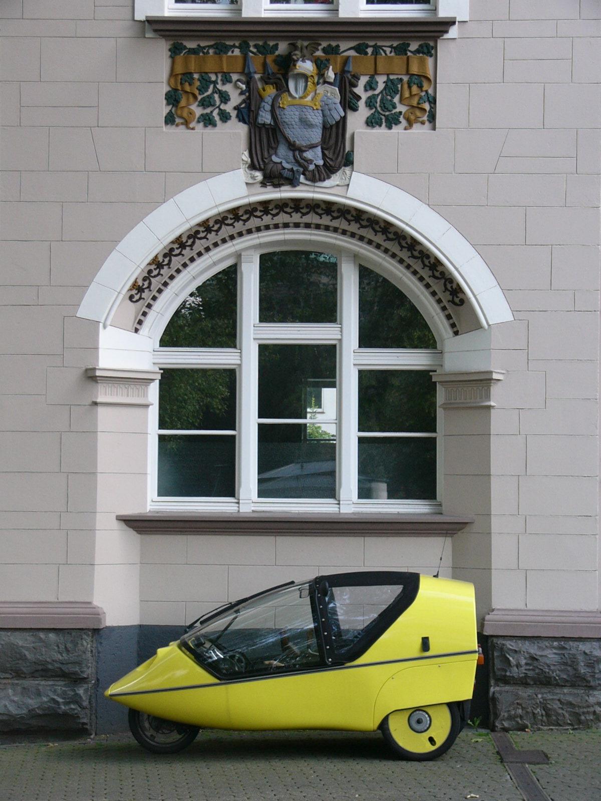 benzin österreich deutschland